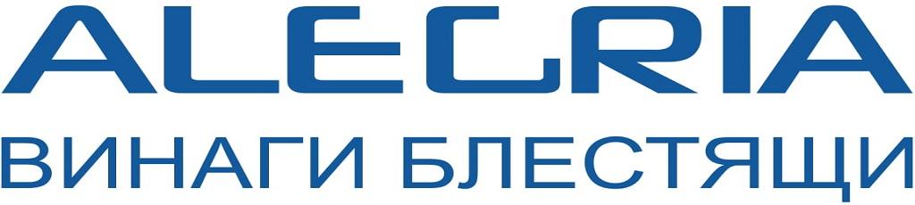 Алегрия Клийнинг ООД